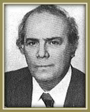 1977 - 13 - Edebiyat - Özdemir Sarıca