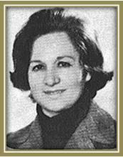 1977 - 14 - Edebiyat - Necla Çelebi