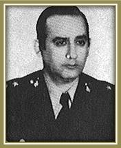 1977 - 15 - Edebiyat - Erdoğan Turhan