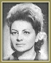 1977 - 16 - Tarih - Müzehher Kuşculuoğlu