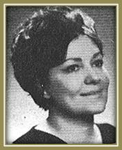 1977 - 17 - Tarih - Nermin Gül