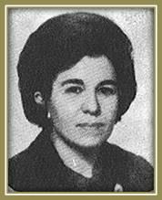 1977 - 18 - Tarih - Münevver Şenoynak