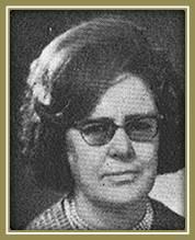 1977 - 19 - Tarih - Turan Aktürk