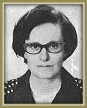 1977 - 2 - Edebiyat - Aysel Ceyhun
