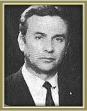 1977 - 21 - Tarih - M.Celalettin Yücel