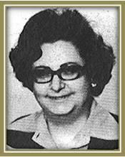 1977 - 24 - Felsefe-Psikoloji - Saadet Bilgin
