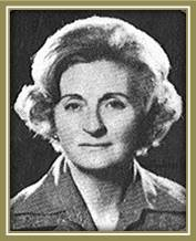 1977 - 25 - Felsefe-Psikoloji - Sabahat Pamir