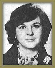 1977 - 26 - Felsefe-Psikoloji - Serpil Şen