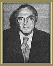 1977 - 29 - İngilizce - Mr.Wright