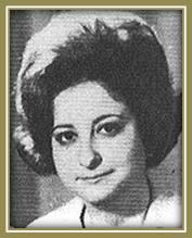 1977 - 30 - İngilizce - Nadide Canman