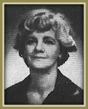 1977 - 31 - İngilizce - Meral Uzgören