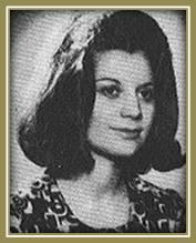 1977 - 32 - İngilizce - Elmas Çetiz
