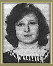 1977 - 33 - İngilizce - Ruhiser Coşkunoğlu