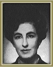 1977 - 34 - İngilizce - Seyhan Ergun