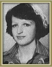 1977 - 35 - İngilizce - Mrs. Eroğlu