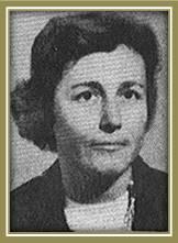 1977 - 36 - İngilizce - Nezihe Erdi