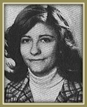 1977 - 38 - İngilizce - Tülin Akkoyunlu