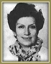 1977 - 4 - Edebiyat - Rükzan Günaysu