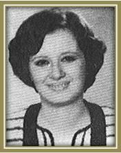 1977 - 40 - İngilizce - Gülgün Erdemli