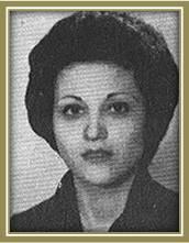 1977 - 41 - İngilizce - Nevin Ürfüoğlu