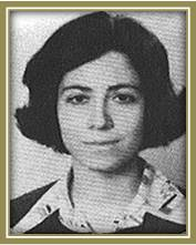 1977 - 42 - İngilizce - Naile Paşa