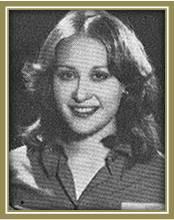 1977 - 44 - İngilizce - Gülseli Turgay