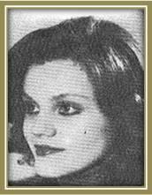 1977 - 45 - İngilizce - Nurten Aksoy