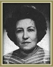 1977 - 5 - Edebiyat - Fevziye Uğur