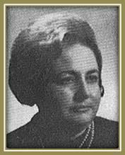 1977 - 50 - Coğrafya - Vehbiye Girişmen