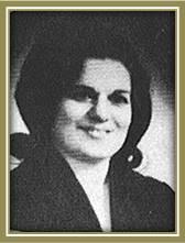 1977 - 51 - Coğrafya - Lemiye Toydemir