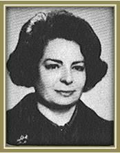 1977 - 52 - Coğrafya - Tomris Afşar