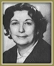 1977 - 53 - Coğrafya - Leman Üstüntaş