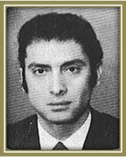 1977 - 54 - Coğrafya - İnal Mağnet
