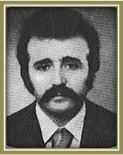 1977 - 55 - Coğrafya - Hasan Türer