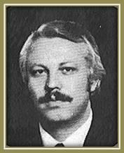 1977 - 56 - Coğrafya - Ahmet Yaşınkılıç