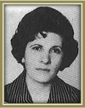 1977 - 57 - Din ve Ahlak - Kadriye Özkazanç