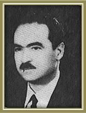 1977 - 58 - Din ve Ahlak - Mustafa Cinkılıç
