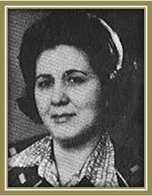 1977 - 6 - Edebiyat - Semiramiz Yazıcı