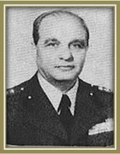 1977 - 60 - Milli Güvenlik - Salim Ulutuncel