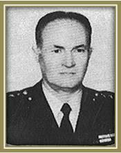1977 - 62 - Milli Güvenlik - Kamil Aykota