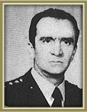 1977 - 64 - Milli Güvenlik - Fikret Akçasu