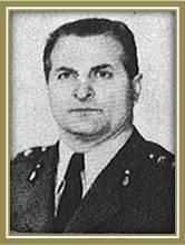1977 - 65 - Milli Güvenlik - Muzaffer Liman