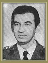1977 - 66 - Milli Güvenlik - Doğan Konur