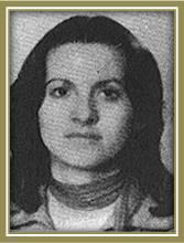 1977 - 68 - Biyoloji-Jeoloji - Ayşe Öcalan