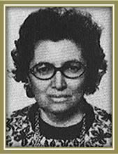 1977 - 7 - Edebiyat - Razan Bilmen