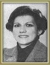1977 - 70 - Biyoloji-Jeoloji - Özen İbrahim