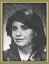 1977 - 71 - Biyoloji-Jeoloji - Sevda Altınörs
