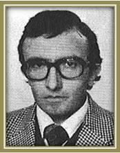 1977 - 72 - Matematik - İrfan Gürsoy