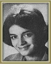 1977 - 73 - Matematik - Neyire Öztürk