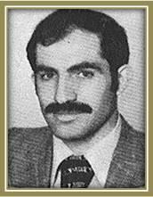 1977 - 74 - Matematik - Hüseyin Aydın